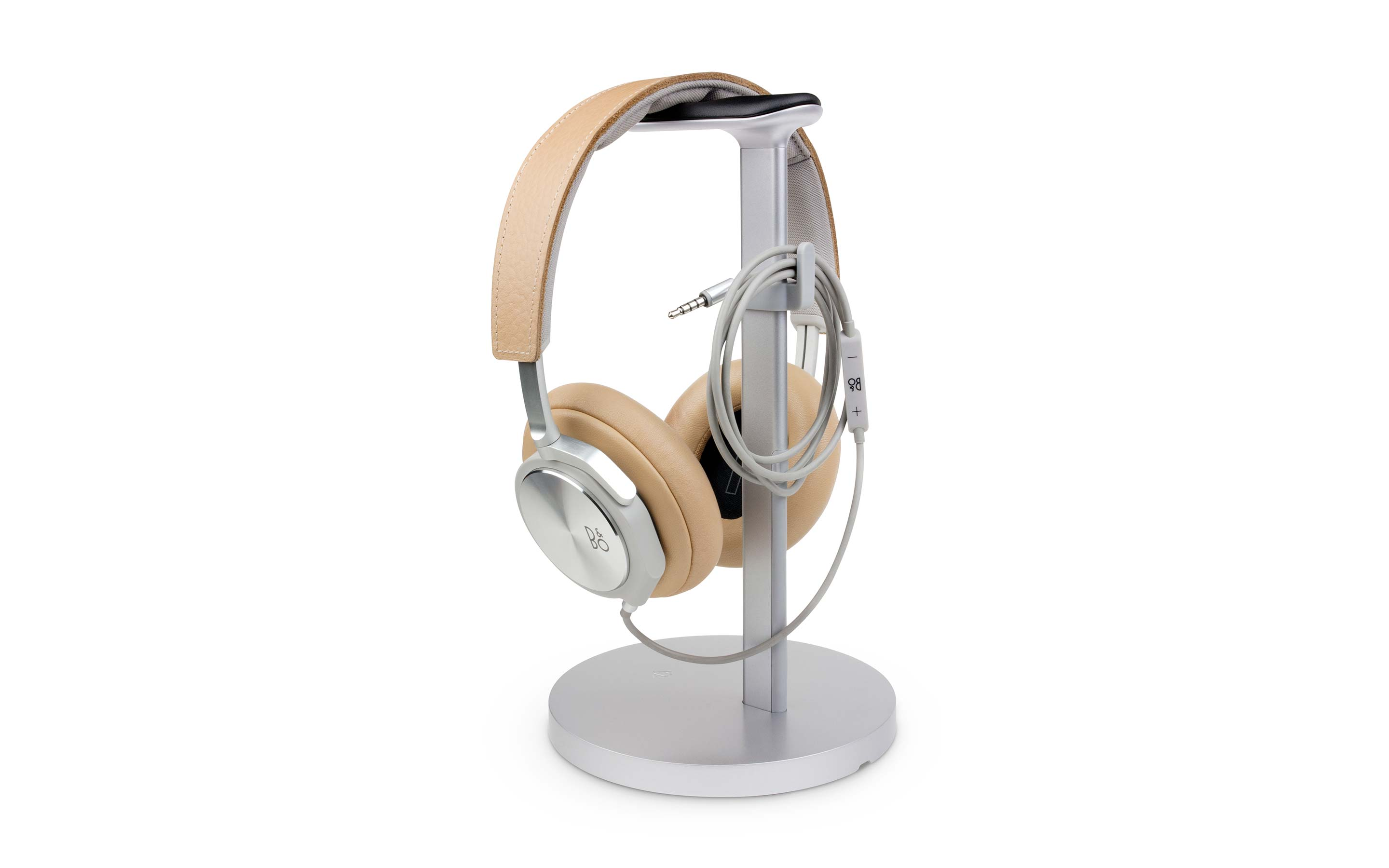Fermata Headphone Charging Stand